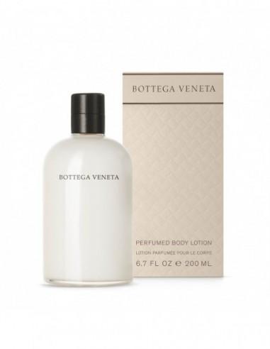 Bottega Veneta body lotion per donna...