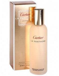 Cartier La Panthère...