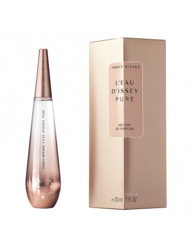 Issey miyake Pure Nectar donna EDP