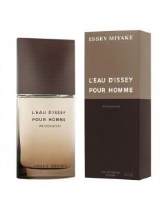 Issey Miyake Wood&Wood Eau...