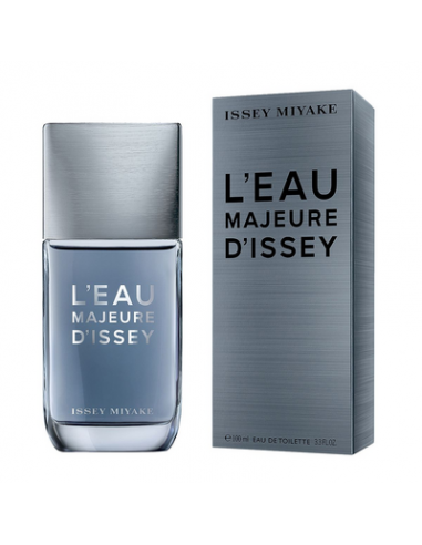Issey Miyake L'Eau Majeure d'Issey...