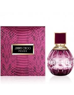 Jimmy Choo Fever Eau de...