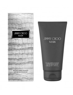 Jimmy Choo Man After Shave...