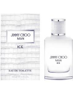 Jimmy Choo Man Ice Eau de...