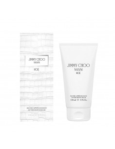 Jimmy Choo Man Ice After...