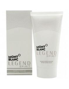 Montblanc Legend Spirit...