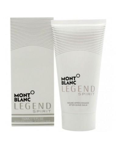 Montblanc Legend Spirit After Shave...