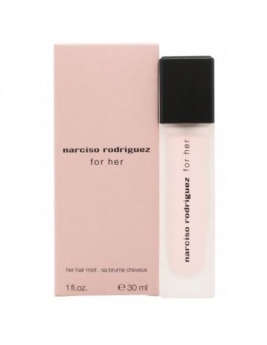 Narciso Rodriguez Hair Mist- Profumo...