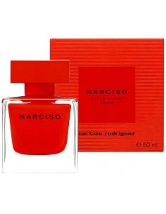 Narciso Rodriguez Rouge Eau...