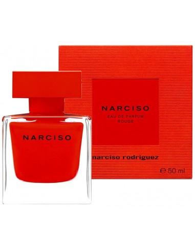 Narciso Rodriguez Rouge Eau De Parfum...