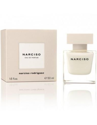 Narciso Rodriguez Eau De Parfum Spray...