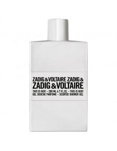 ZADIG & VOLTAIRE Scented...