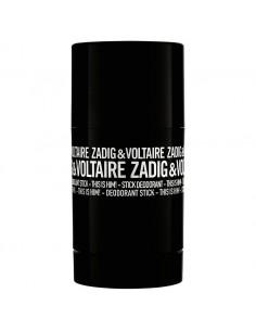 ZADIG & VOLTAIRE Deodorant...