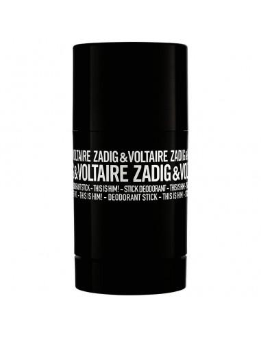 ZADIG & VOLTAIRE Deodorant Stick