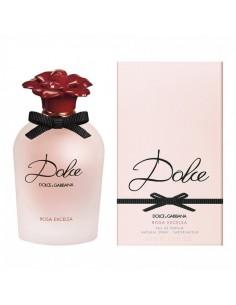 Dolce & Gabbana Dolce Rosa...