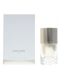 Orlane Royale Creme Royale...