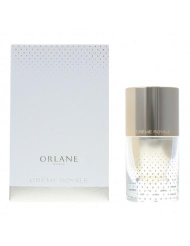 Orlane Royale Creme Royale Viso 50ml...