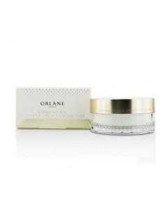 Orlane Royale Detergente...