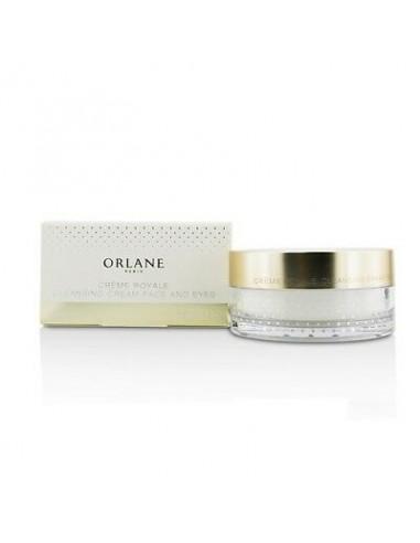 Orlane Royale Detergente Struccante...