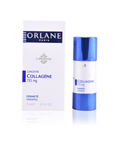Orlane  Collagene Fermete...