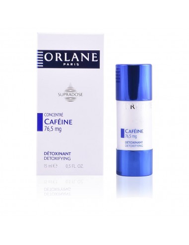 Orlane OMEGA 3 & 6 RESTRUCTURANT...