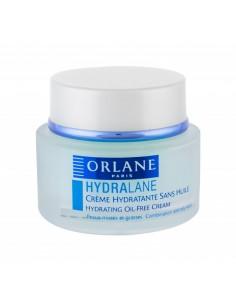 Orlane Creme Hydratant Sans...