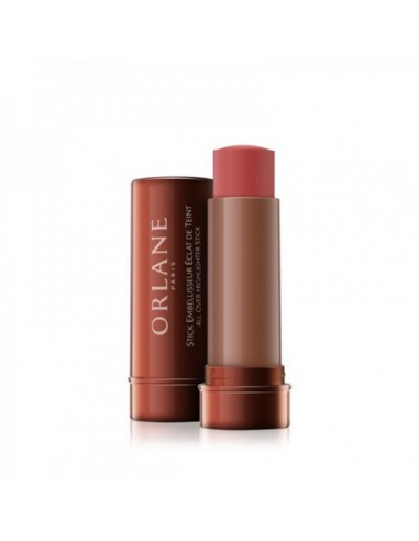 Orlane Stick blush per zigomi rose'...