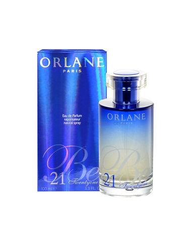 Orlane B21 Profumo Eau de Parfum...