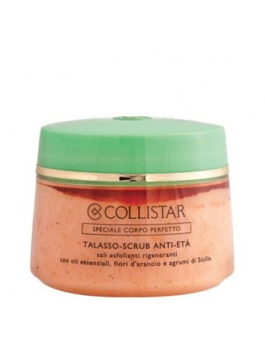 Collistar Talasso-Scrub Anti-Età 700 gr