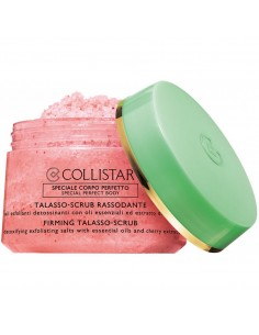 Collistar Talasso-Scrub...