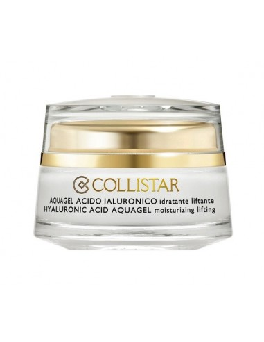 Collistar crema viso Aquagel Acido...