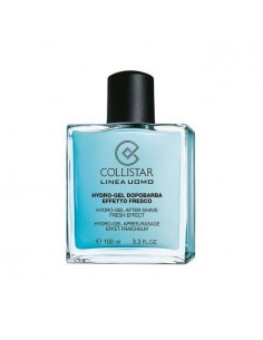 Collistar Hydro-Gel...