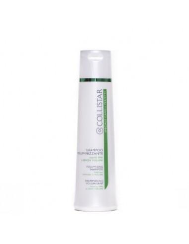 Collistar Shampoo Voluminizzante 250ml