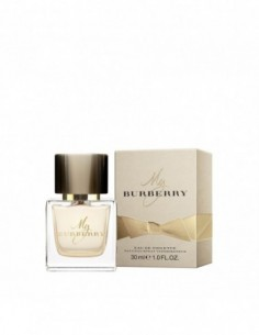 Burberry My Burberry Donna...