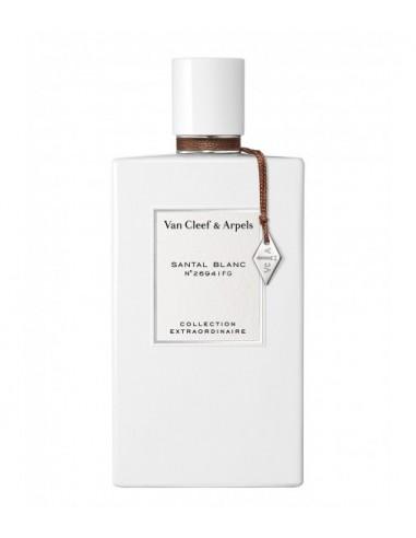 Van Cleef & Arpels Santal Blanc Eau...