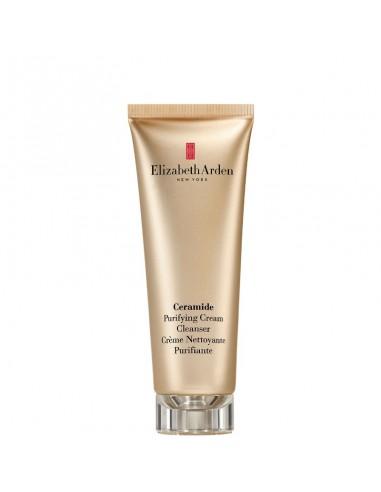 Elizabeth Arden Ceramide Cream...