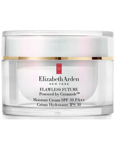 Elizabeth Arden Flawless Future...