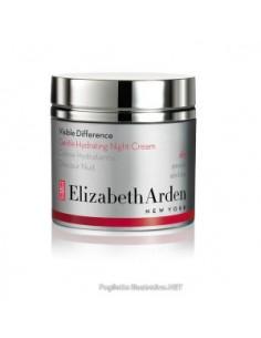 Elizabeth Arden Visible...