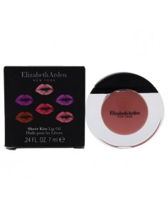 Elizabeth Arden Sheer Kiss...