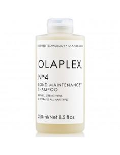 OLAPLEX N°4 250ML SHAMPOO