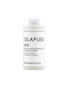 OLAPLEX N°5 CONDITIONER 250ML