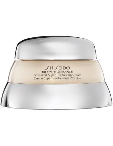 Shiseido Bioperformance Advanced...