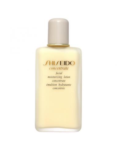 Shiseido Concentrate Emulsione...