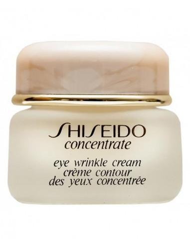 Shiseido Concentrate Eye Wrinkle...