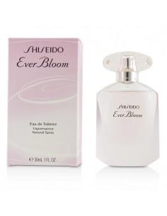 Shiseido Ever Bloom Eau de...