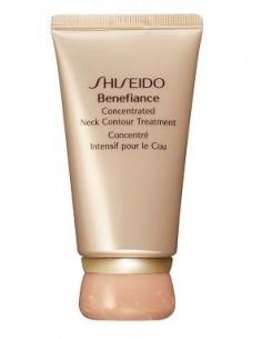 Shiseido Benefiance...
