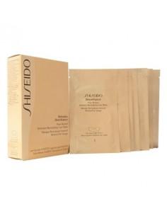 Shiseido Benefiance Pure...