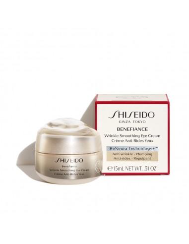 Shiseido Benefiance Wrinkle Smoothing...