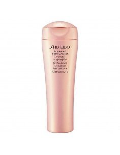 Shiseido Global Body...