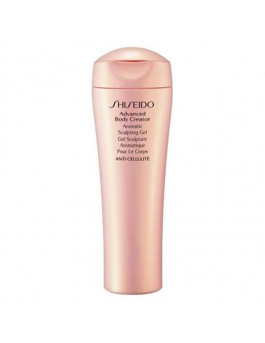 Shiseido Global Body Creator-gel...
